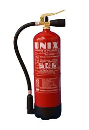 icono-extintor-unix