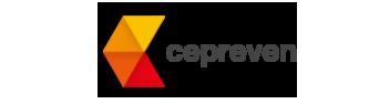 logo_cepreven