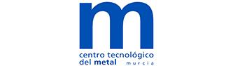 logo_ctm