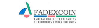logo_fadexcoin