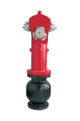 hidrantes-columna