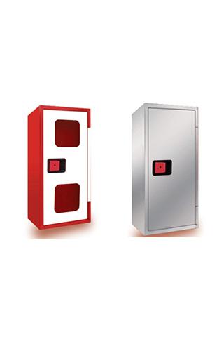 modulos-extintor-1